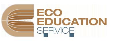 ECOEducationService