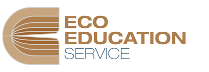 ECOEducationService